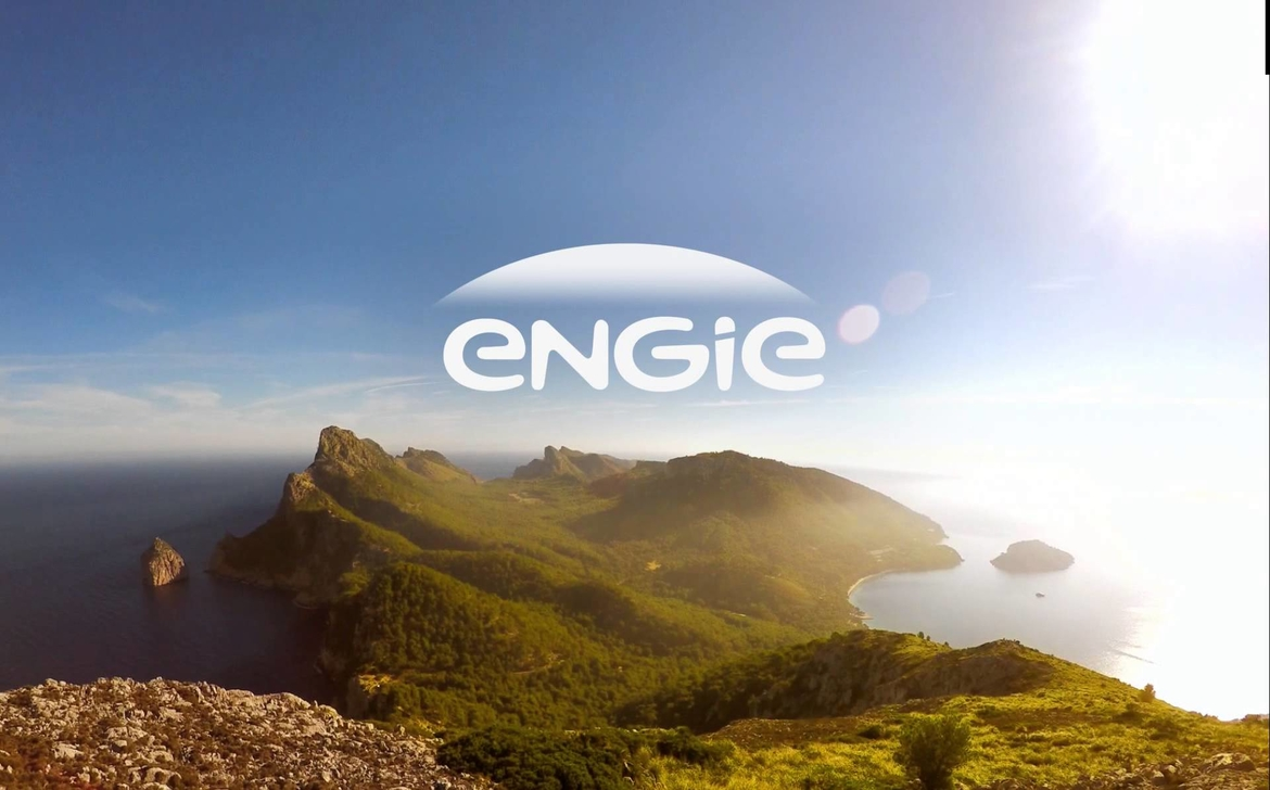 engie cci france myanmar