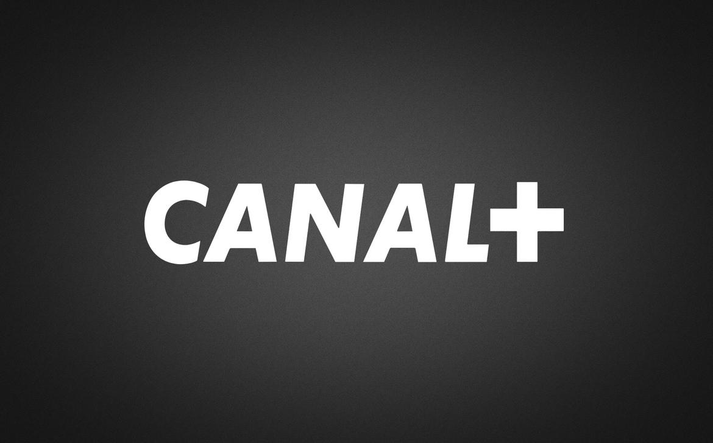 Canal+ Myanmar Limited | CCI France Myanmar