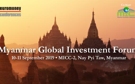 Exhibition – Conference | CCI France Myanmar
