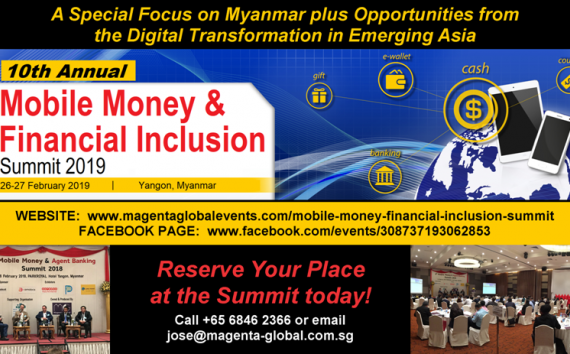 Events | Page 6 | CCI France Myanmar