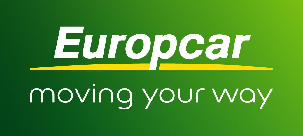 Europcar Cci France Myanmar