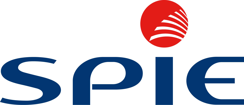 SPIE Oil & Gas Services | CCI France Myanmar