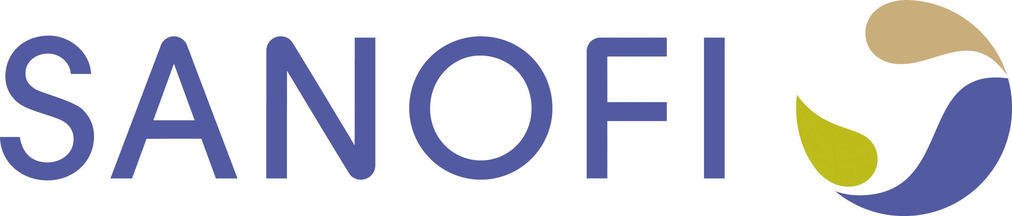 Sanofi Myanmar Co  Ltd | CCI France Myanmar