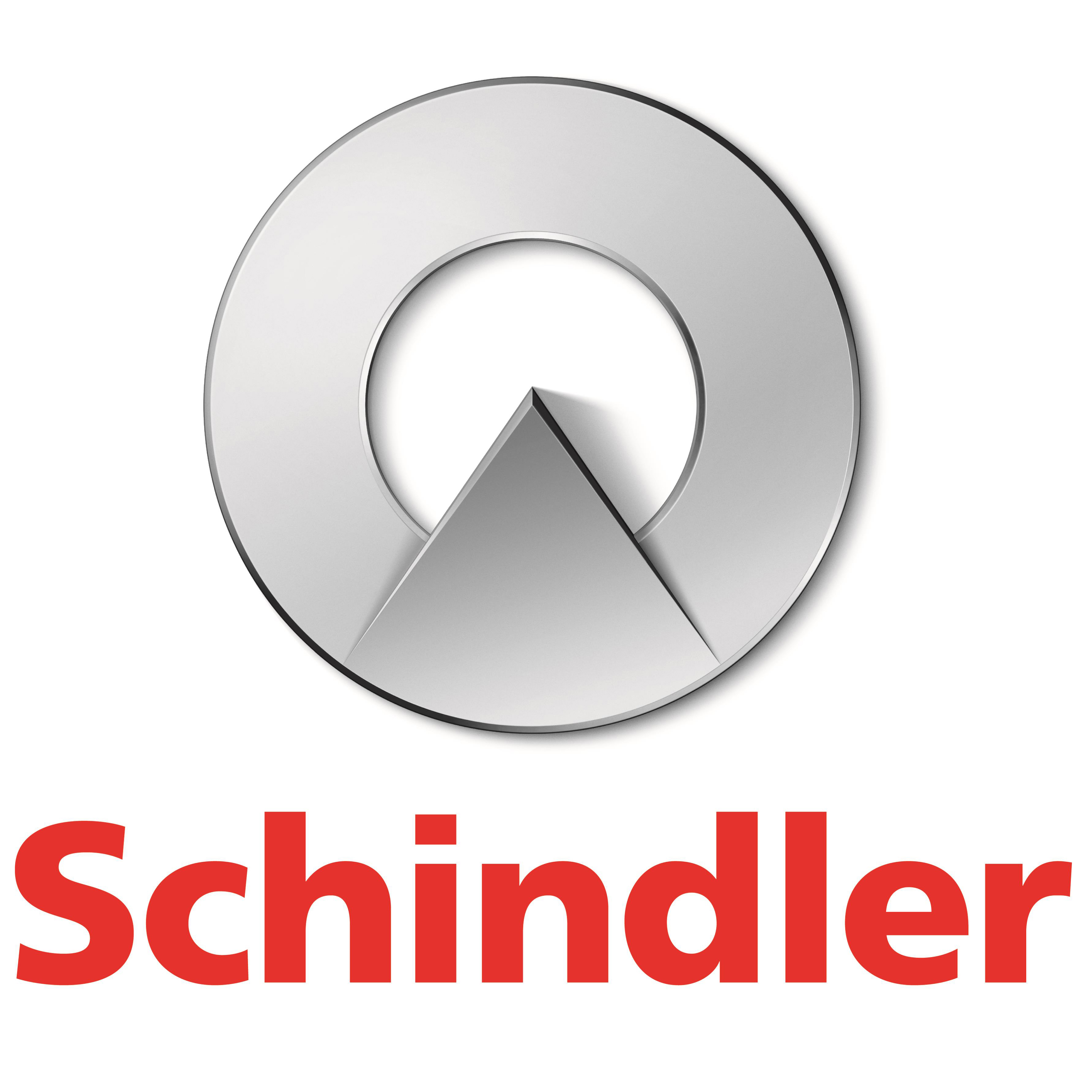 Myanmar Jardine Schindler Limited | CCI France Myanmar