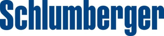 Schlumberger | CCI France Myanmar